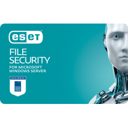 ESET Endpoint Security (Suite, ESD) (od 5 licencji)